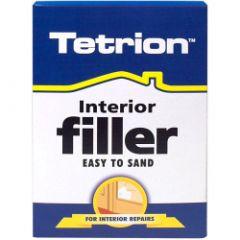 Tetrion Interior Filler 1.5kg
