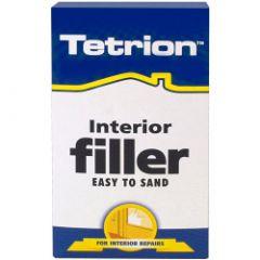 Tetrion Interior Filler 500g