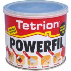 Tetrion Powerfil 600g