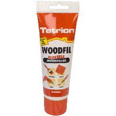Tetrion Flex Woodfiller 330g
