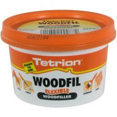 Tetrion Flex Woodfiller 400g