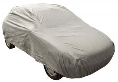 Streetwize Breathable Car Cover Large
