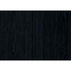 d-c-fix� Self Adhesive Film Blackwood 67.5cm x 2m