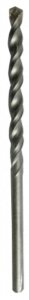 Rawlplug Blue Flash Masonry Drill Bit 5 x 85