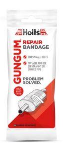 Holts Gun Gum Repair Bandage