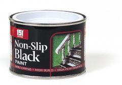 151 Coatings Non Slip Matt Paint 180ml Black