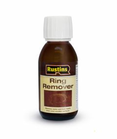 Rustins Ring Remover 125ml