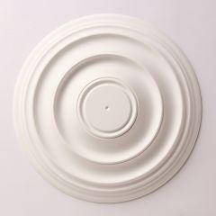 NMC Classic Ceiling Centre Medium 400mm