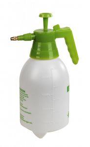 SupaGarden Multi-Purpose Pressure Sprayer 2L
