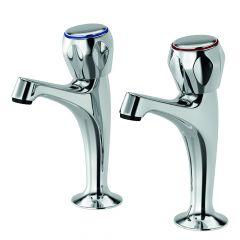 SupaPlumb Standard Sink Taps
