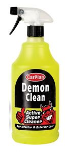 Carplan Demon Clean 1L