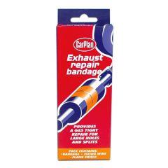 Carplan Exhaust Repair Bandage