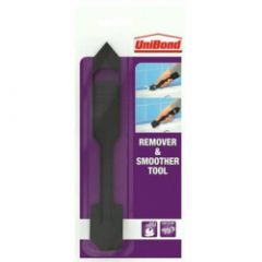 Unibond Smoother Remover Tool 1 Tool