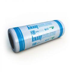 Knauf Insulation 100Mm X 8.3M2