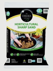 Deco-Pak Horticultural Sharp Sand Handy Pack