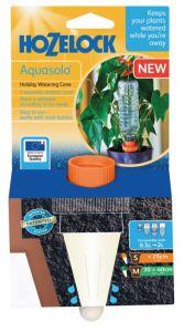 Hozelock Aquasolo Cones Orange Up To 10
