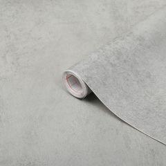 D-C-Fix� Marble Sticky Back Plastic Concrete 67.5X2
