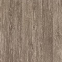 D-C-Fix� Sticky Back Plastic Oak Pearl Grey 67.5Cm