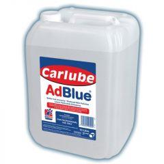 Carlube Adblue 10L