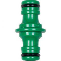 Supagarden Male Adapter