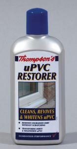 Thompson's Upvc Restorer 480Ml