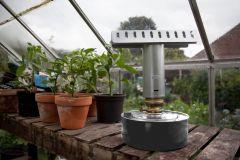 Apollo Greenhouse Paraffin Heater Single