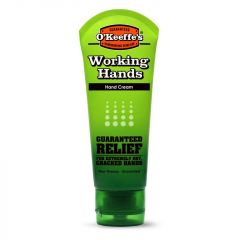 O'keeffe's Working Hands 85G