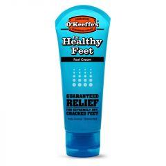 O'keeffe's Healthy Feet 85G