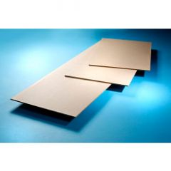 Cheshire Mouldings Mdf Panel 1830 X 610 X 12Mm