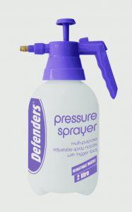 Defenders Pressure Sprayer 2L