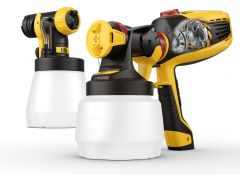 Wagner Universal Flexio Sprayer W 590