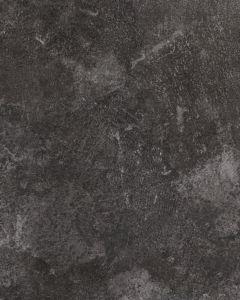D-C-Fix� Self Adhesive Film Avellino Beton 67.5Cm X 2M