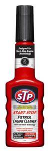 Stp Stop Start Engine Cleaner Petrol