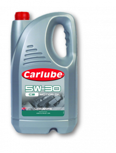 Carlube 5W-30 C2 5L