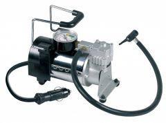 Ring 12V 4 X 4 Air Compressor