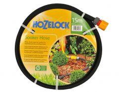 Hozelock Standard Soaker Hose 15M