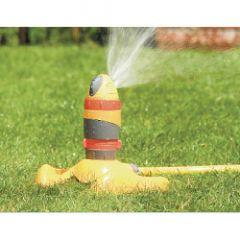 Hozelock Round Sprinkler Pro 314M�