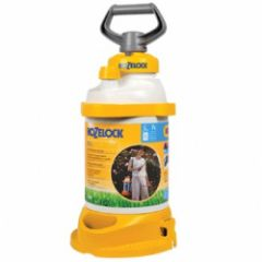Hozelock Pressure Sprayer Plus 7L