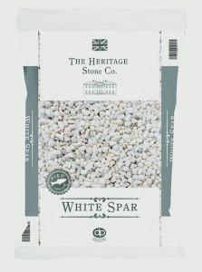 Deco-Pak White Spar Aggregate Maxpak