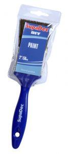 Supadec Diy Paint Brush 2 /50Mm