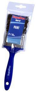Supadec Diy Paint Brush 2.5 / 63Mm