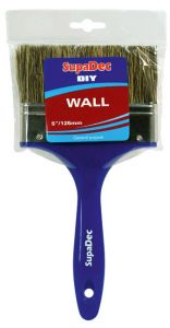 Supadec Diy Wall Brush 5 /125Mm