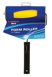 Supadec Foam Roller 7/175Mm