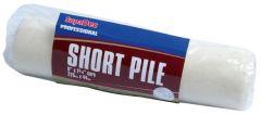 Supadec Short Pile Roller Refill 9 X 1.75 / 255Mm X 44Mm