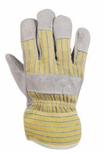 Supadec Rigger Glove
