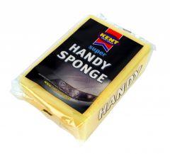 Kent Handy Sponge V001