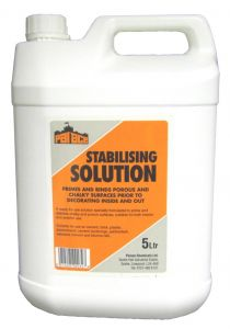 Palace Stabilising Solution 5L