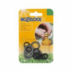 Hozelock Spares Kit