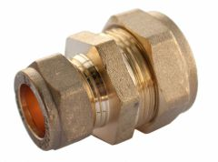 Oracstar Compression Straight Reducer 15Mm X 8Mm