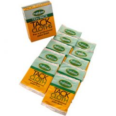 Rodo Tack Cloths Size 30 X 16 10 Pack